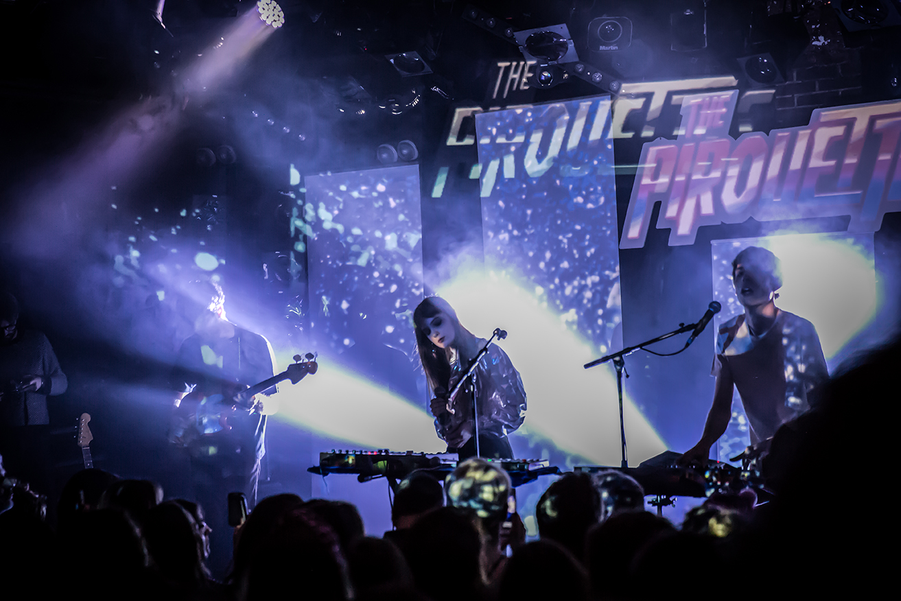 The PIROUETTES Maroquinerie 2017 (5)